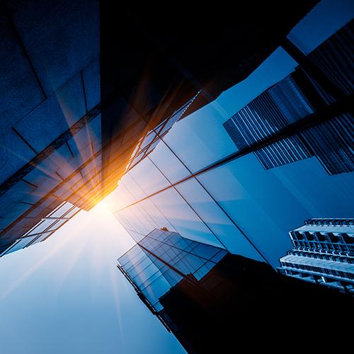 Patrimônio de Afetação de Incorporações Imobiliárias: segurança e garantia para todos