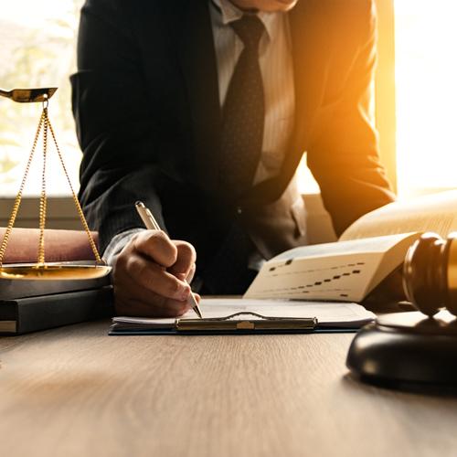 Direito Imobiliário Patrimonial – Bens de Uso e Não de Uso