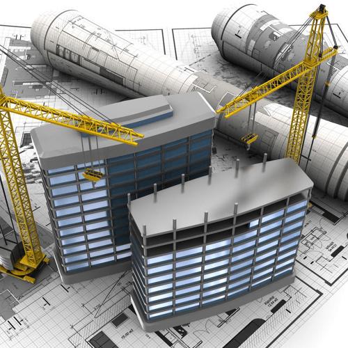 Financiamento para Construção de Imóveis - Plano Empresário